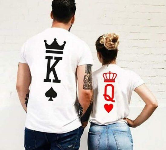 vendita online felpa queen king